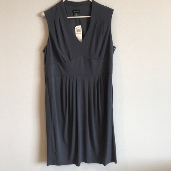 plus Size NWT Spense Dress sold at Macy's NWT